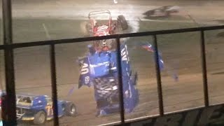 Download Crashes of 2015 Video