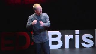 Download How to think, not what to think | Jesse Richardson | TEDxBrisbane Video
