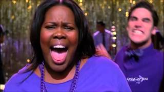 Download GLEE ″You Can't Stop the Beat″ (Full Performance)| From ″The Purple Piano Project″ Video