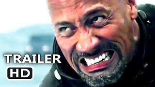 Download Fаst and Furiоus 8 - THE FАTE OF THE FURIΟUS Family Feature TRAILER (2017) Vin Diesel, F8 Movie HD Video