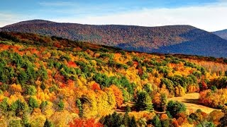 Download Top Tourist Attractions in Massachusetts - Travel Guide Video