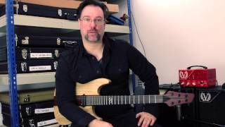 Download Learning To Record My Own Music - Acquiring New Skills & Software Video
