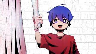 Download 더빙걸 소름 돋는 미국 아이의 그림일기 Video