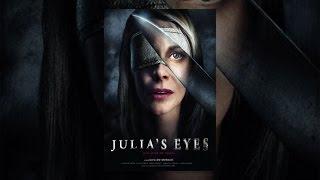 Download Julia's Eyes Video