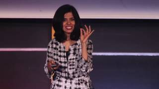Download The power of not winning | Monica Wadhwa | TEDxINSEAD Video