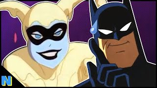 Download Top 6 Dirty Jokes in Batman: The Animated Series Cartoons Video