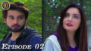 Download Rasm-e-Duniya Episode - 02 - 23rd February 2017 - ARY Digital Top Pakistani Dramas Video