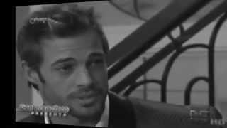 Download Maite Perroni & William Levy - The Coincidences Levyrroni Video