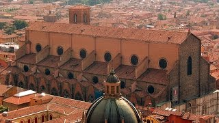 Download Places to see in ( Bologna - Italy ) Video