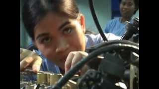 Download TESDA Women's Center AVP 2007.mpg Video