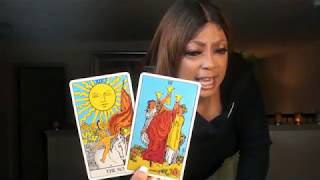 Download LEO JANUARY 2020 GENERAL READING Video