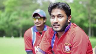 Download Fulbright Heroes - Talha Rehmani Video