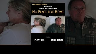 Download No Place Like Home Video