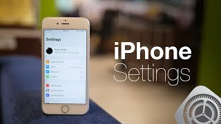 Download 10 iPhone Settings You Should Change Right Now Video
