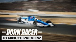 Download Born Racer | 10 Minute Preview | Own it Now on Blu-ray, DVD & Digital Video