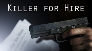 Download Killer for Hire (Action - Comedy Short Film) Video