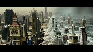 Download GEOSTORM - Teaser trailer Ufficiale | HD Video