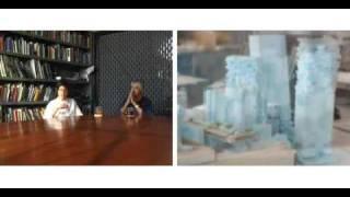 Download Liz Diller + Ric Scofidio Video