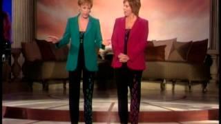 Download Carol Burnett Show Stoppers pt.2 Video