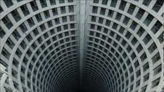 Download Ponte Tower Video