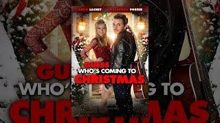 Download Guess Who's Coming to Christmas Video