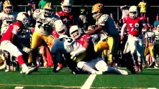 Download GREENWICH FOOTBALL HOMECOMING HYPE VIDEO 2016 Video