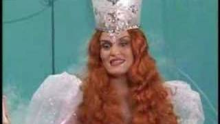 Download MadTV - Wizard of Oz (Alternate Ending) Video