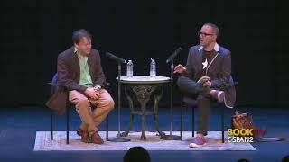 Download David Graeber - Bullsh*t Jobs: A Theory Video