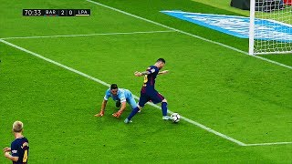 Download ROBBED Player of the Year ►Only Lionel Messi Can Do All This in 1 Year ||HD|| Video