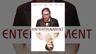 Download Entertainment Video