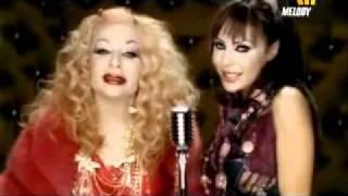 Download Sabah Rola Yana Yana صباح و رولا يانا يانا Video
