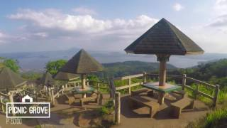 Download TRAVEL ON A BUDGET - Where to go in Tagaytay Video
