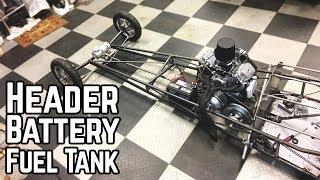 Download 670cc Dragster Pt. 9 Video