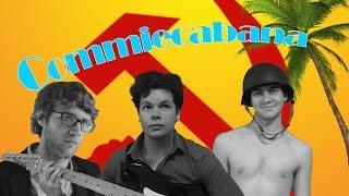 Download Commiecabana  TTCC  Video