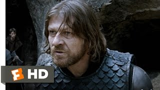 Download Black Death (2010) - Bandit Attack Scene (4/10) | Movieclips Video