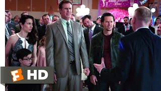 Download Daddy's Home (2015) - Two Dads and a Bully Scene (8/10) | Movieclips Video