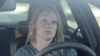 Download Ford's Wake-Up Call to Tired Drivers Video