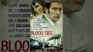 Download Blood Ties Video