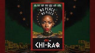 Download Chi-Raq Video