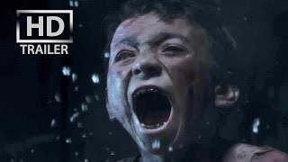 Download Out of the Dark | official trailer US (2015) Julia Stiles Video