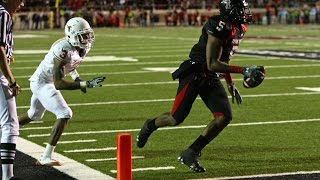 Download Best Clutch/Game Winning Plays in College Football History ᴴᴰ Video