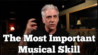 Download The MOST Important Musical Skill Video