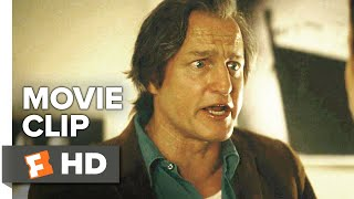 Download The Glass Castle Movie Clip - Noise (2017)   Movieclips Coming Soon Video