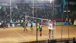 Download Volleyball trials Video