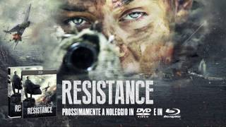 Download Resistance - La battaglia di Sebastopoli - Trailer ufficiale Video