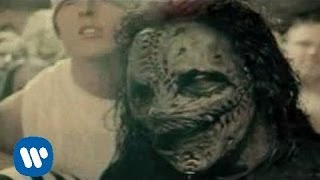 Download Slipknot - Duality Video