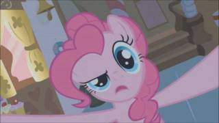 Download Pony Pony Joy Joy Video