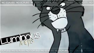 Download ✦ no scrubs   ANIMASH MEP ✦ Video