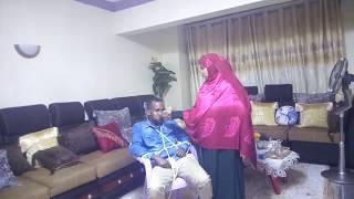 Download Ruwayad tala xumadii caisha iyo qayanadii shaqaleheeda part 24# Video