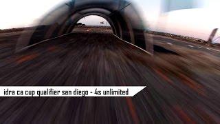 Download Drone Racing // IDRA San Diego CA Cup Qualifier Video